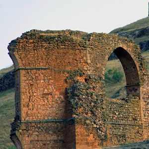 restos-acueducto