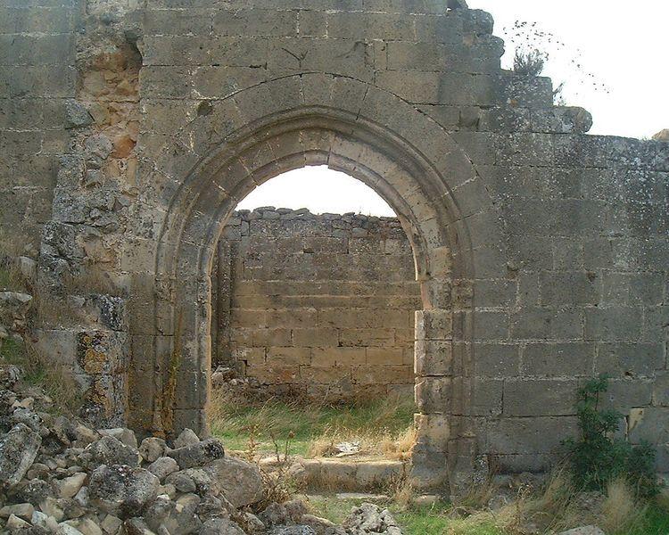 restos-monasterio