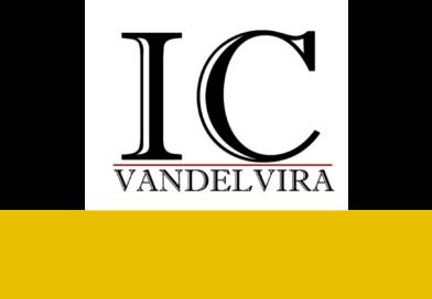 Itinerario Cultural Vandelvira