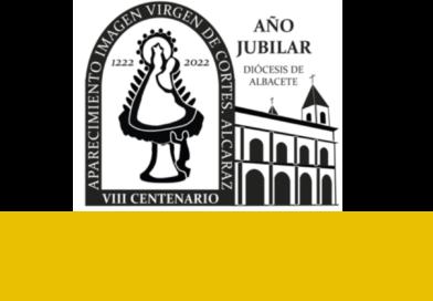 VIII Centenario de la aparición de Nuestra Señora de Cortes.