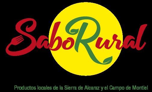Promoción de productos de la Comarca Sierra de Alcaraz y Campo de Montiel
