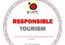 Alcaraz – Turismo Responsable