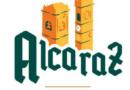 Nueva imagen turística de Alcaraz