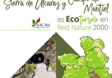 Ecoturismo en la Red Natura 2000